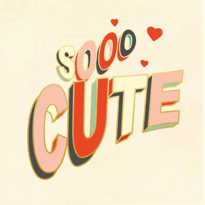 so-cute-1-01-jpg