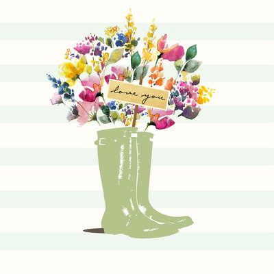 wellington-boot-bouquet-01-jpg