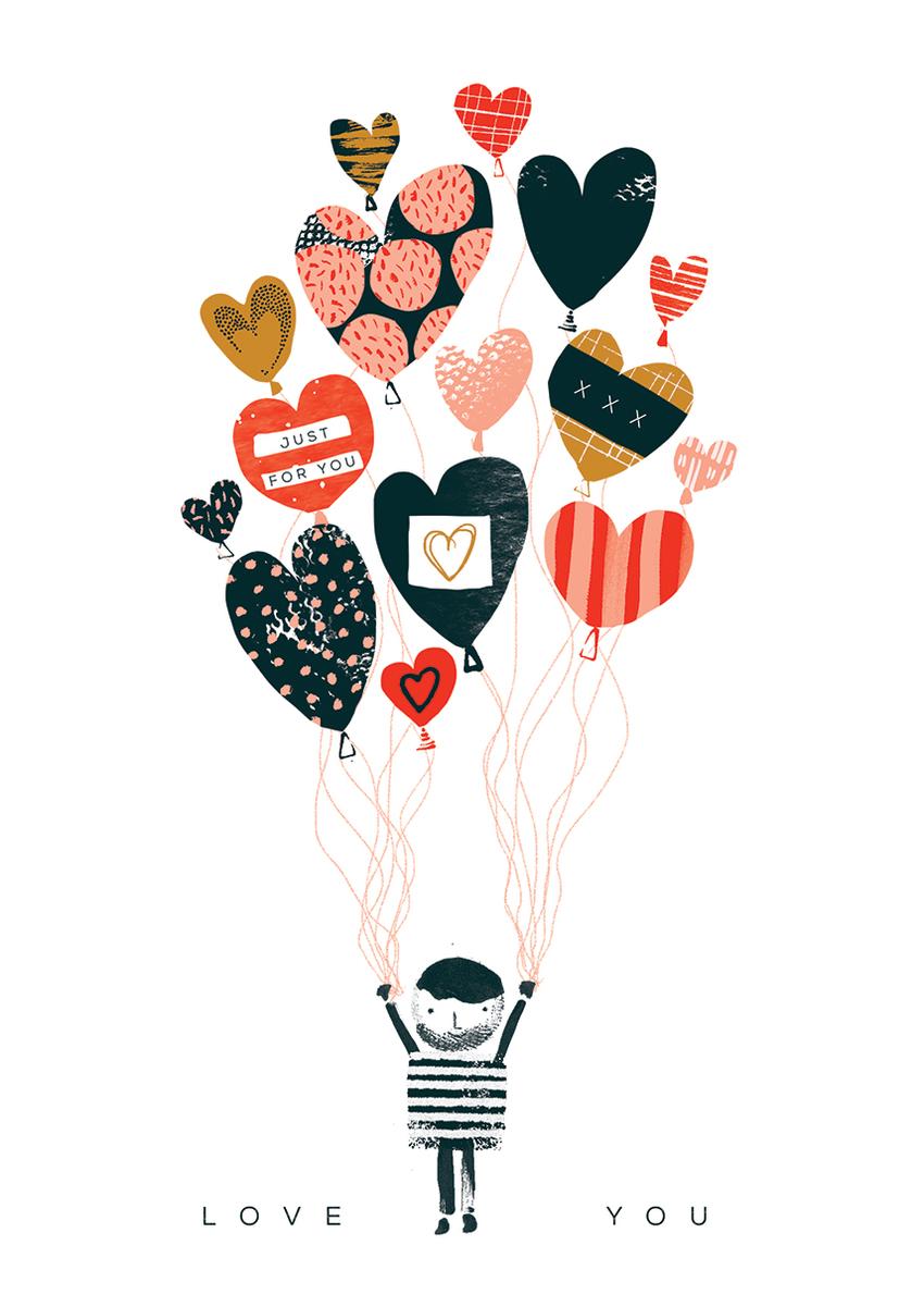 RP valentine love you balloons.jpg