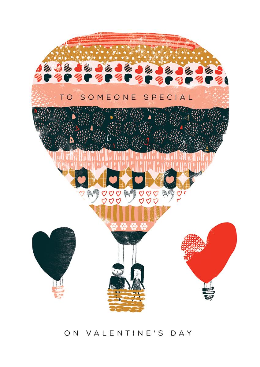 RP valentine hot air balloon someone special.jpg