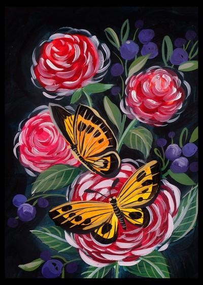 valentines-butterflies-handpainted-jpg