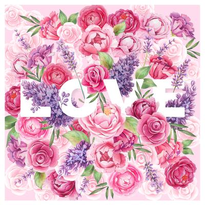 love-floral-watercolour-jpg