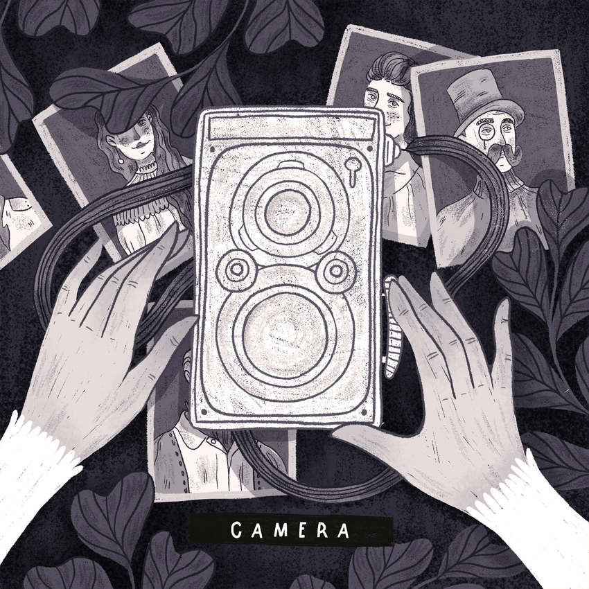 C IS FOR CAMERA- hands_camera_photography_photo.jpg