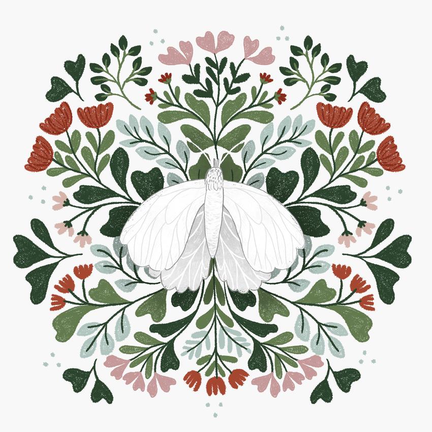 FOLKTALEWEEK - INSECT-02_bug_insect_hobby_scissors_floral.jpg
