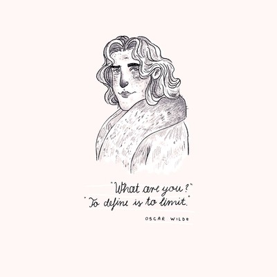 friday-quotes-oscar-wilde-portrait-man-writer-jpg