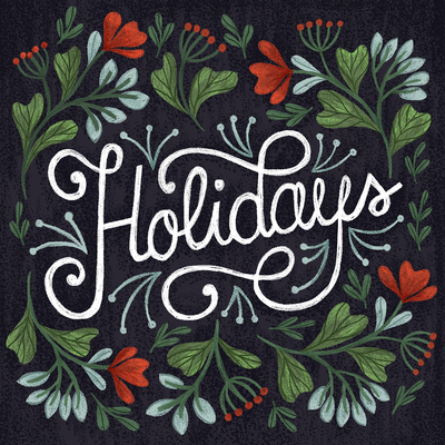 holidays-lettering-christmas-florals-decorative-script-jpg