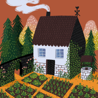 little-house-woods-garden-farm-jpg