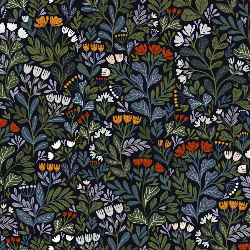 MONTH OF MAY- PATTERN_floral_flowers_colorful_plants_botanical.jpg