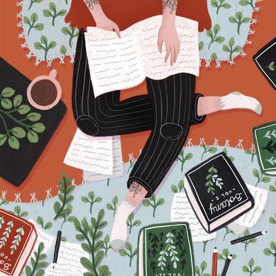 reading-hobby-books-relax-girl-jpg