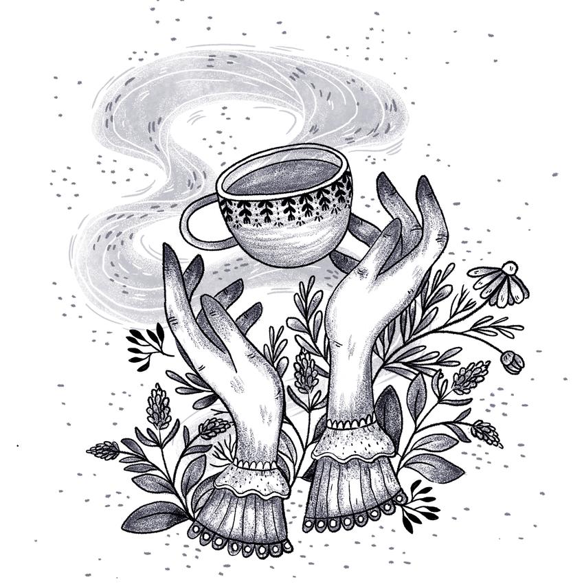 TEA_hands_relax_cup_smell_flowers.jpg