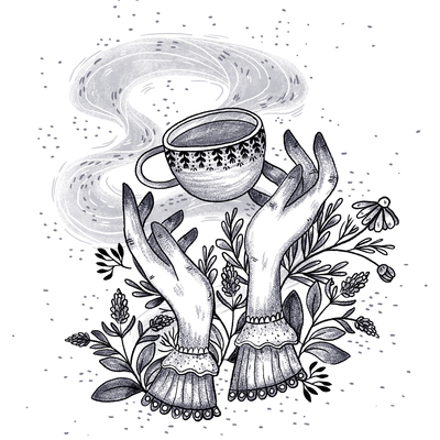 tea-hands-relax-cup-smell-flowers-jpg