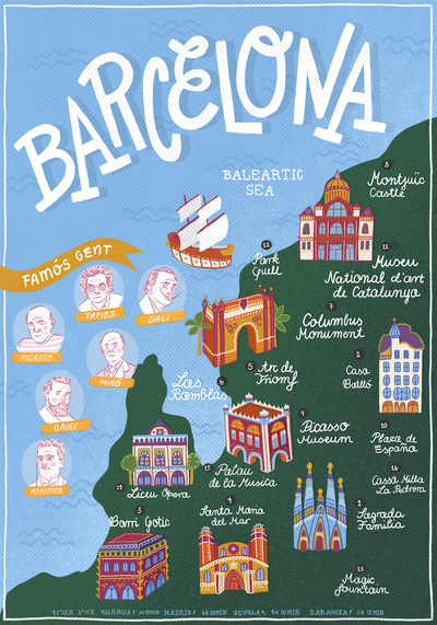 barcelona-poster-culture-city-map-buildings-jpg