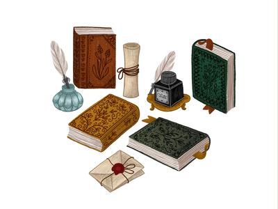 cakovec-objects-books-letter-ink-detailed-jpg