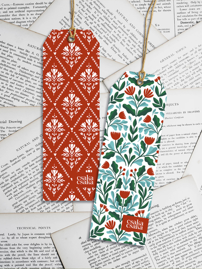 csaka-csaka-bookmarks-print-design-patterns-product-development-ethno-jpg