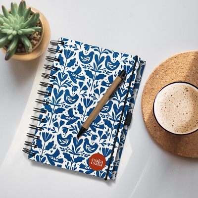 csaka-csaka-notebook-print-design-patterns-product-development-ethno-jpg
