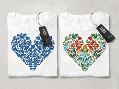 csaka-csaka-t-shirts-ethno-print-design-thirts-colorful-heart-jpg