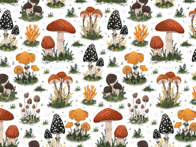 fungi-pattern-nature-plants-mushroom-fungus-colorful-jpg