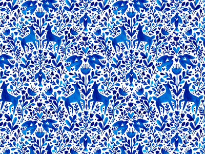 pattern-01-folk-ethno-animal-bird-deer-floral-jpg
