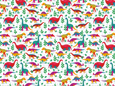 pattern-03-animal-dinosaur-kids-playful-colorful-jpg