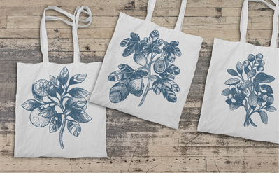 tote-bag-botanicals-print-product-blue-jpg