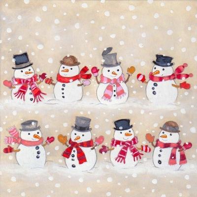 happy-snowmen-jpeg