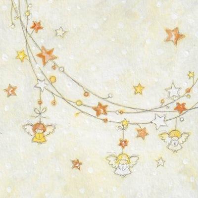 starry-dangles-jpeg
