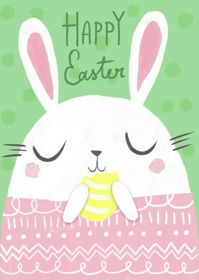 bunny-head-jpg