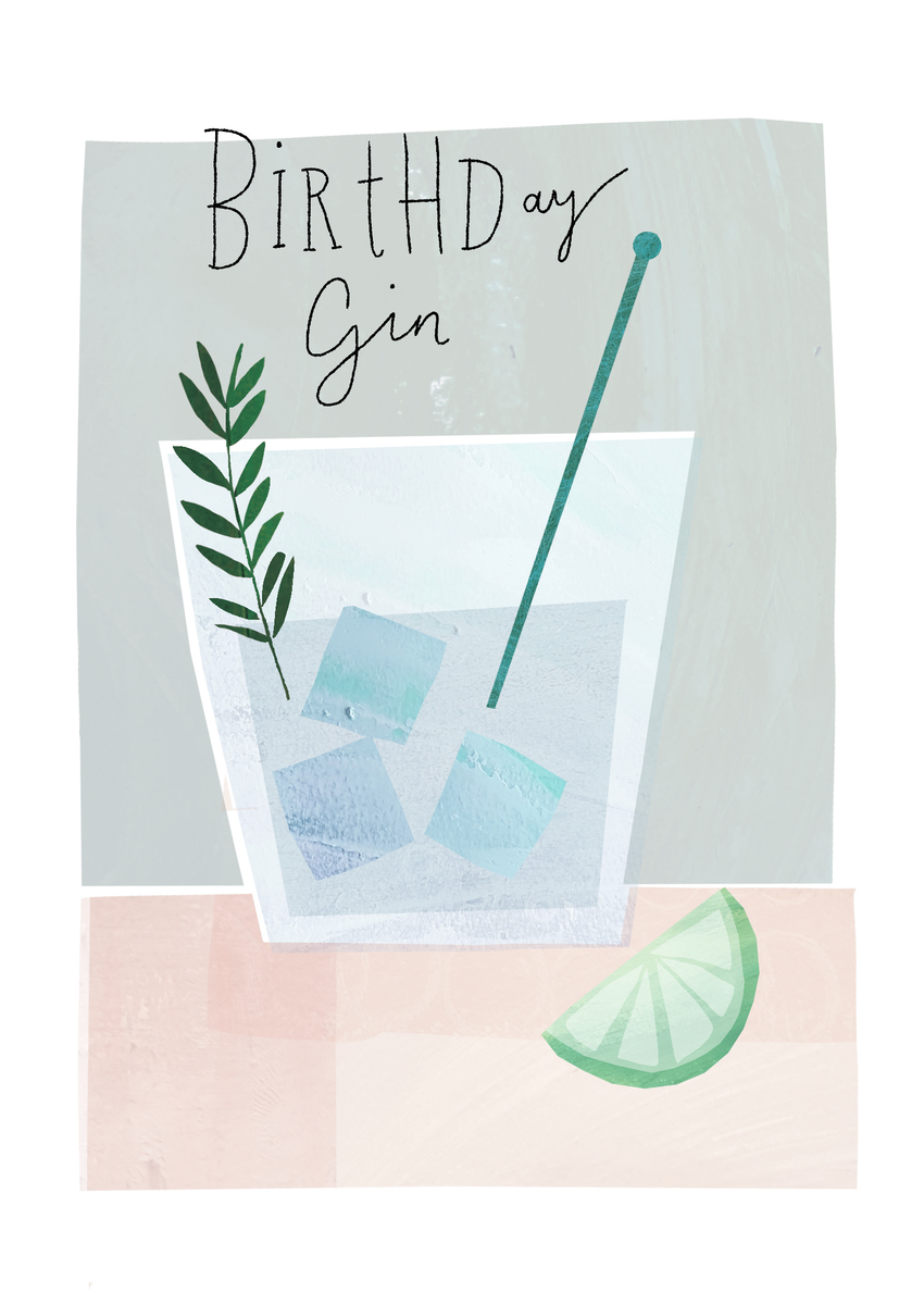 GIN BIRTHDAY.jpg