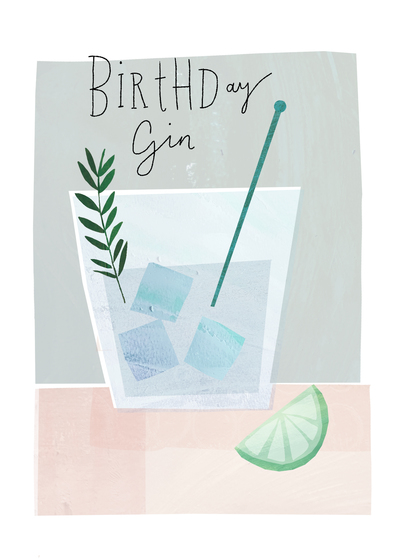gin-birthday-jpg