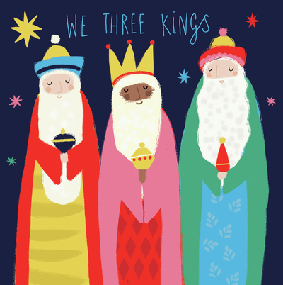 we-three-kings-jpg-5