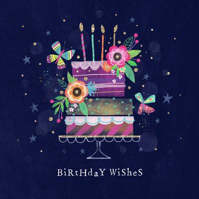 bright-floral-birthday-cake-jpg