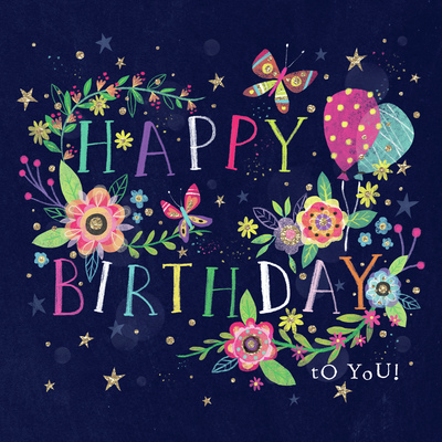 bright-floral-birthday-type-jpg