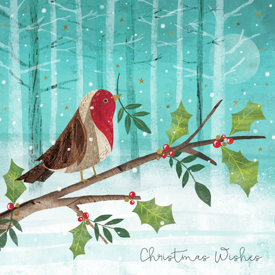 claire-mcelfatrick-robin-on-branch-jpg-1