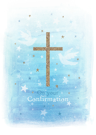 confirmation-watercolour-doves-and-cross-jpg