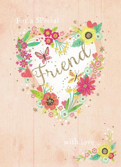 friend-floral-heart-jpg