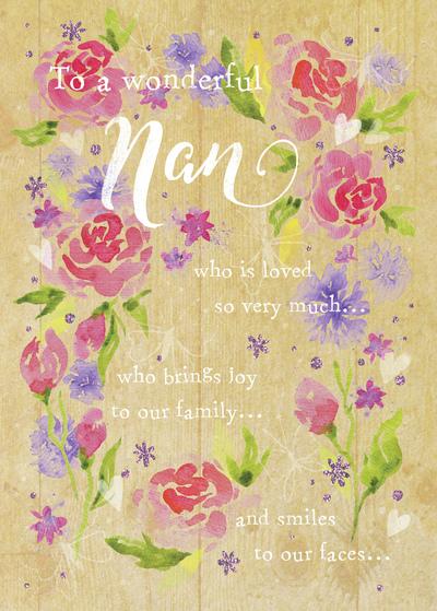 nan-watercolour-floral-on-wood-jpg