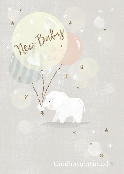 new-baby-elephant-jpg