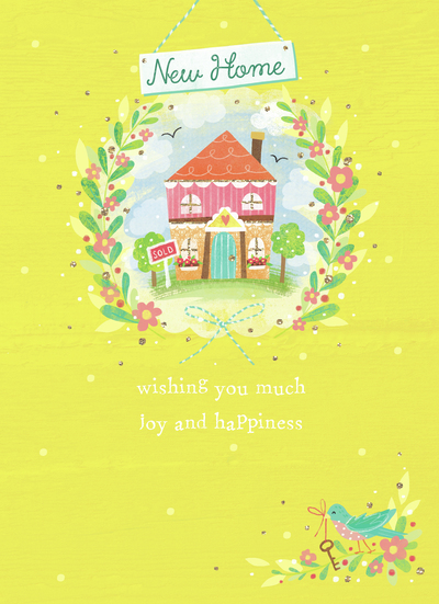 new-home-yellow-house-wreath-scene-jpg