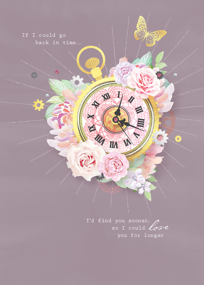 anniversary-love-wife-partner-girlfriend-love-valentines-day-engagement-wedding-floral-flowers-and-gold-fob-watch-jpg