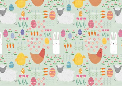 easter-animals-repeat-pattern-jpg