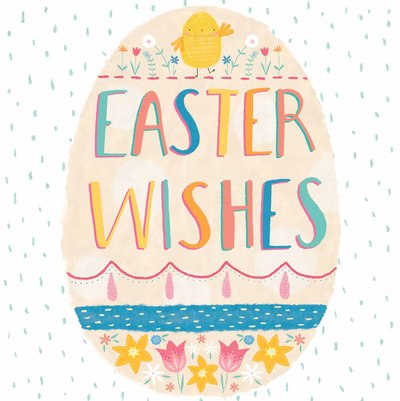 easter-wishes-egg-jpg