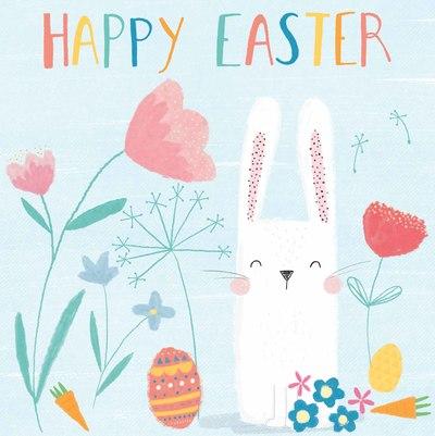 happy-easter-bunny-jpg