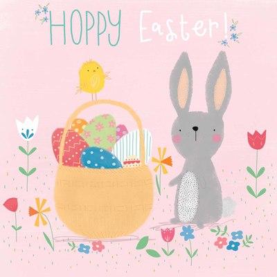 hoppy-easter-bunny-and-basket-jpg