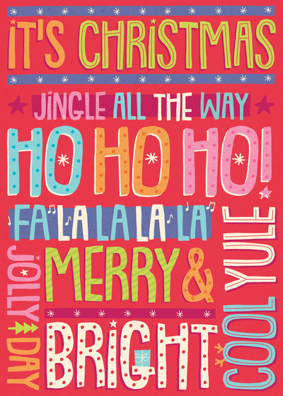 fun-christmas-lettering-jpg