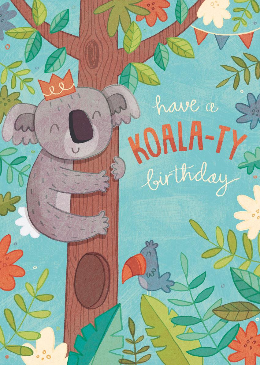 Koala-ty Birthday.jpg