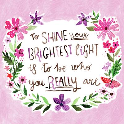 brightest-light-quote-gina-maldonado-jpg-1