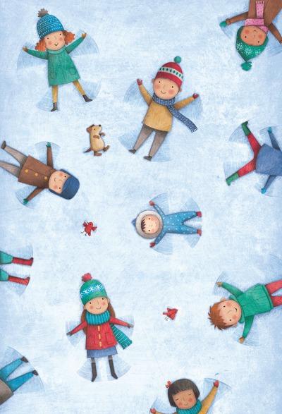 snow-angels-jpg