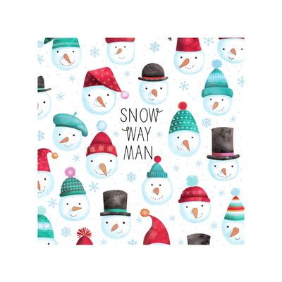 snow-way-man-jpg