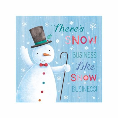theres-snow-business-jpg