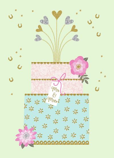 wedding-cake-hearts-flowers-jpg-1